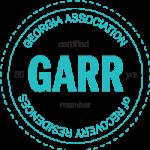 GARR Certified